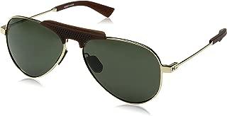 Best under armour alloy sunglasses Reviews