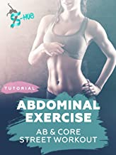 total body crunch xtreme