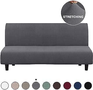 Best gray futon ikea Reviews