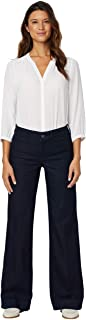 NYDJ Women's Misses Teresa Trouser Jeans-Premium Denim
