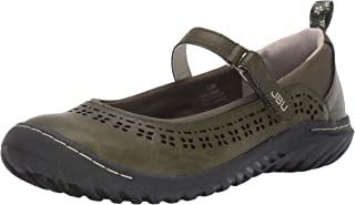 Best jambu vegan womens shoes Reviews