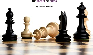 Best the secret of chess Reviews