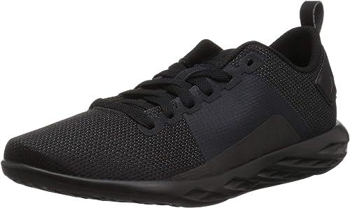 Reebok Wohommes Astroride Walk chaussures, noir, 8.5 M US