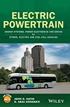 Best hybrid energy systems Reviews
