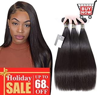 Best dreamweaver hair weave prices Reviews