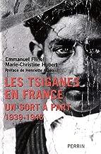Les Tsiganes en France : Un sort à part (1939-1946)