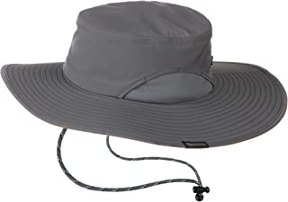 fishing hiking hat
