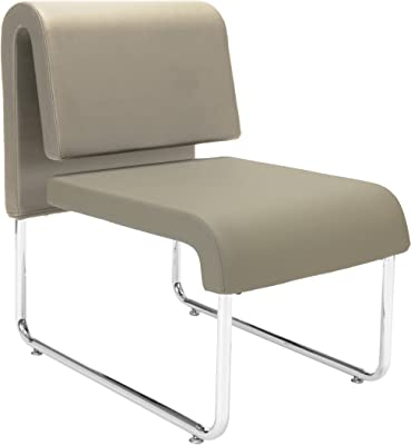 Amazon Com Studio Designs Home Modern Atlas Accent Chair
