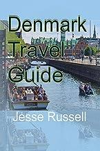Denmark Travel Guide: Environmental Study