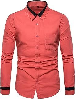 Best jordan shirts india Reviews