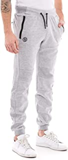 0a30c05b96c85 Amazon.fr : Ritchie - Pantalons / Homme : Vêtements