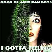 Best american boy house remix Reviews