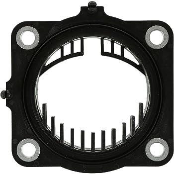 Fel-Pro 61160 Throttle Body Gasket