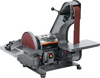 central machinery 6 belt 9 disc sander manual