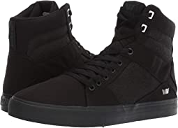 37de45740ef9 Supra griffin cheetah black white, Shoes | Shipped Free at Zappos
