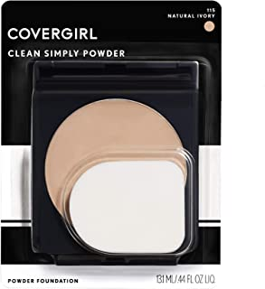 Best covergirl olay pressed powder Reviews