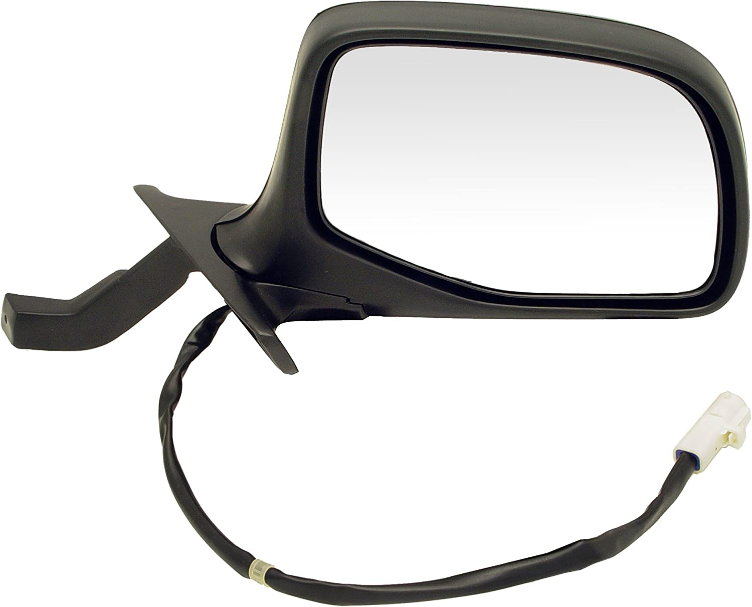 Dorman 955-268 Passenger New product! New type Side Power Ford Door Select Mirror for Max 87% OFF