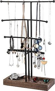 of arc jewelry