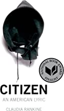 Citizen: An American Lyric (English Edition)