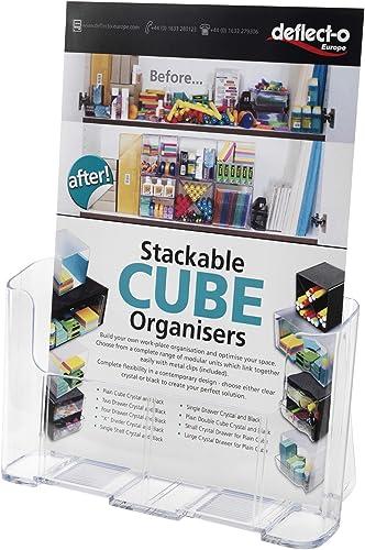 Mejor calificado en Atriles para presentaciones y reseñas de producto útiles - Amazon.es