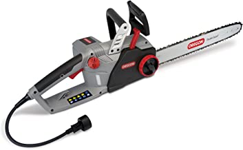 Best oregon chainsaw self sharpener Reviews