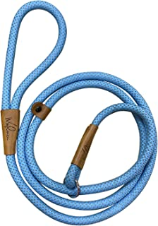 Best thick rope dog leash Reviews