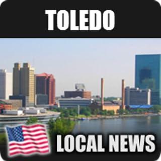 Toledo Local News