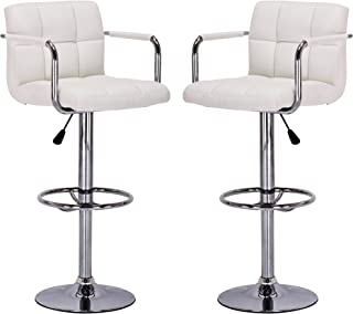 Best stools with arms Reviews