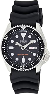 seiko skx watches