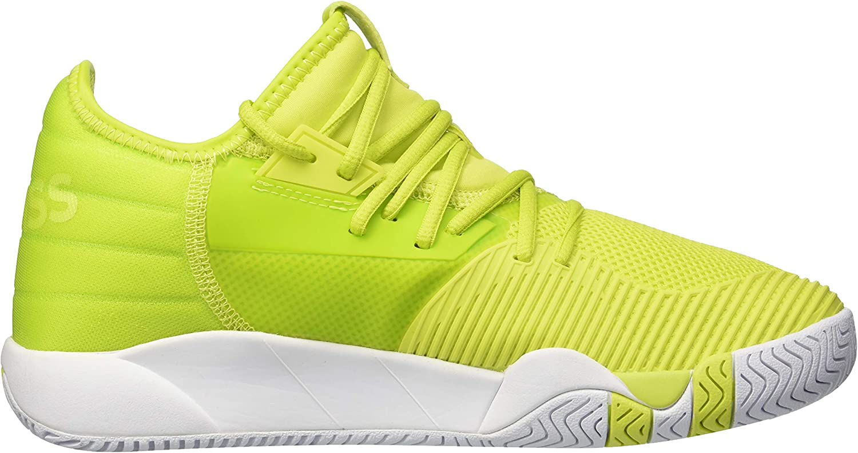K-Swiss Mens Si-2018 Sneaker