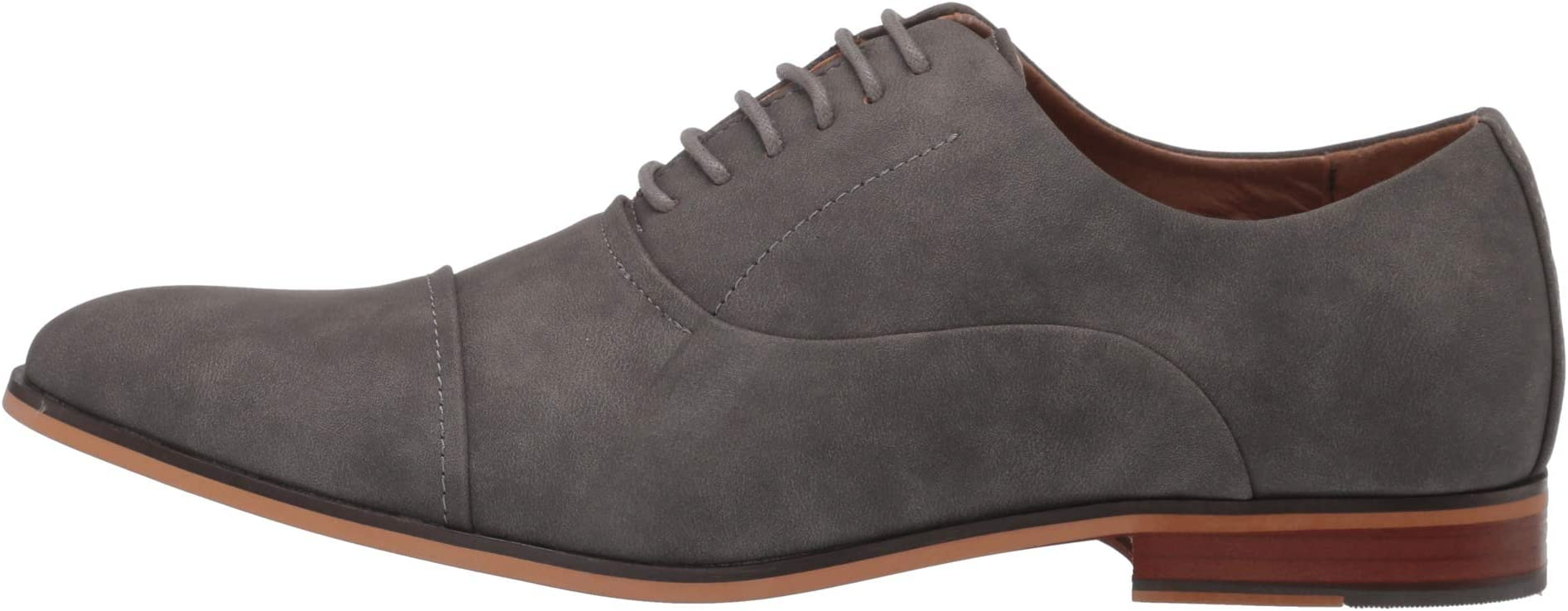 Madden by Steve Madden Dycon | Men's shoes | 2020 Newest