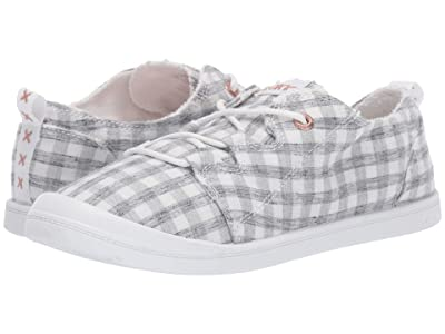 Roxy Briana (Grey) Women