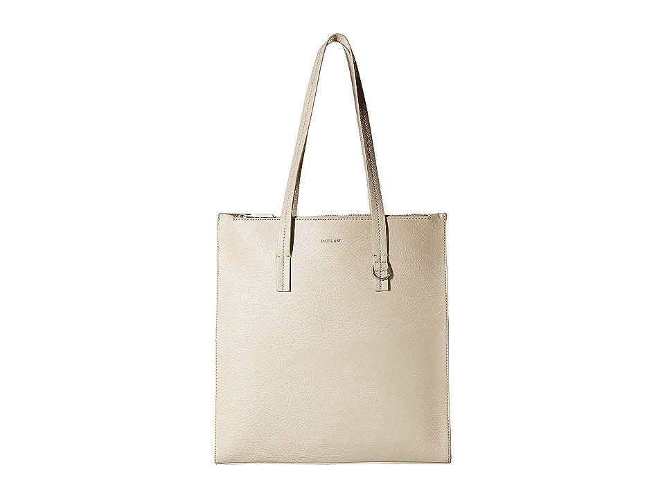 Matt & Nat Canci (Koala) Bags