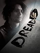 rent a dread documentary