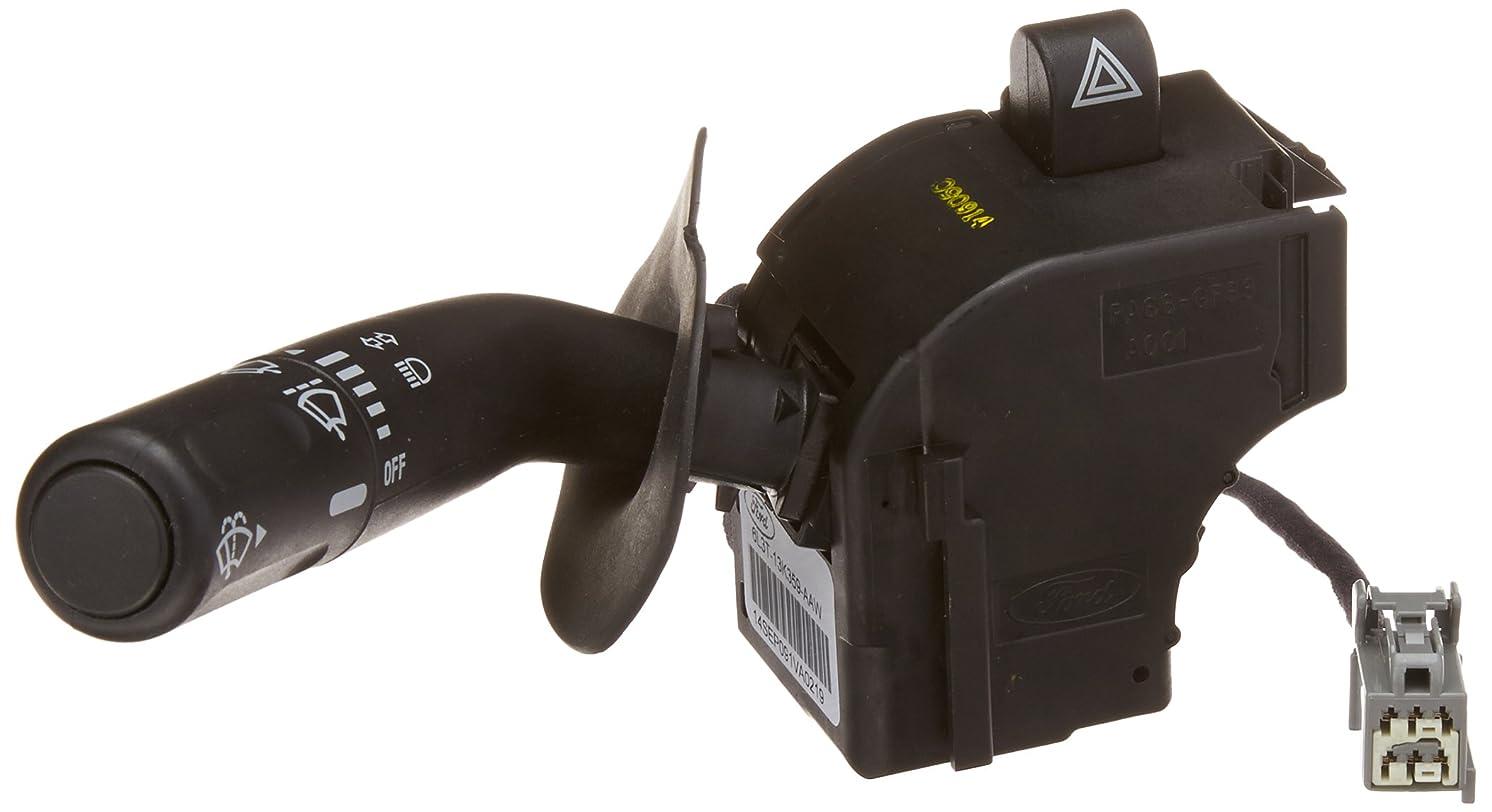 Motorcraft SW6377 Turn Indicator Switch