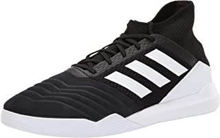 Best can you wear turf shoes indoors Reviews