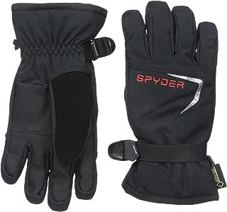 Spyder Boys Traverse Gloves