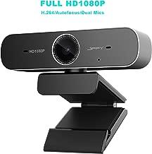 Best camera hikvision 1080p Reviews