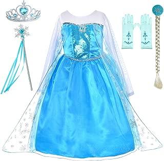 Best fairytale fancy dress Reviews