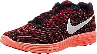 Women's Lunartempo 2 Running Shoe