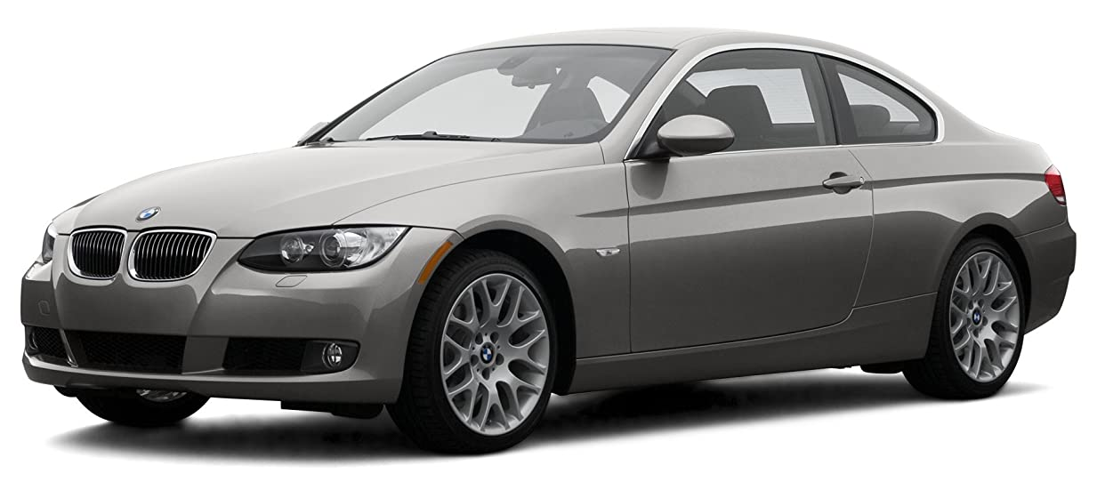We dont have an image for your selection. Showing 328i. BMW