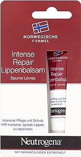 Neutrogena - Intense Repair Lip Balm - 15ml