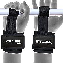 Strauss ST Cotton Gym Support