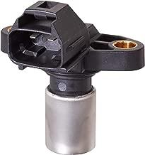 Spectra Premium S10023 Camshaft Position Sensor
