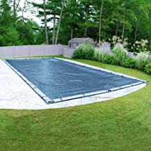 Best winter inground pool covers Reviews