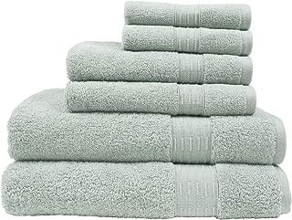 Best loft luxe towels Reviews