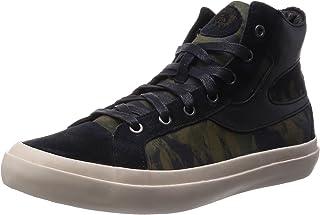 Diesel Men's S-Kwaartzz Fashion Sneaker
