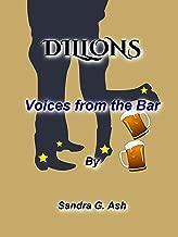 Best the voice dillon Reviews