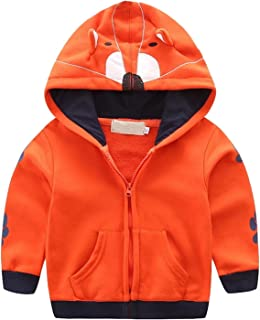 Ameyda Kids OUTERWEAR ボーイズ