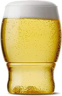 Best 4 oz glasses for beer tasting Reviews